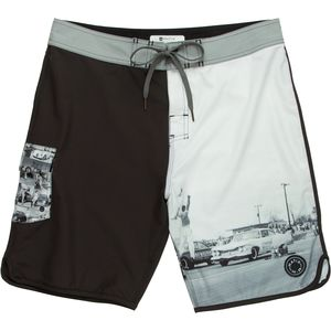 Matix Hot Rod Board Short - Men's