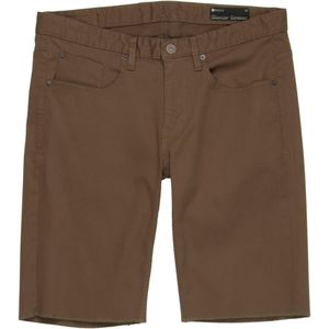 Matix Gripper Bedford Short - Men's