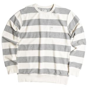 Matix Raceliner Crew - Long-Sleeve - Men's