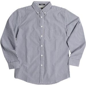 Matix Norris Plaid Shirt - Long-Sleeve - Men's