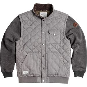 Matix Voyager Jacket - Men's