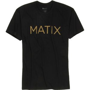 Matix Monoset F15 T-Shirt - Short-Sleeve - Men's