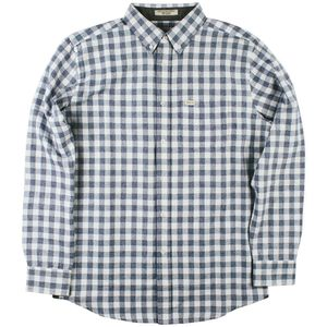 Matix Williamshot Shirt - Long-Sleeve - Men's