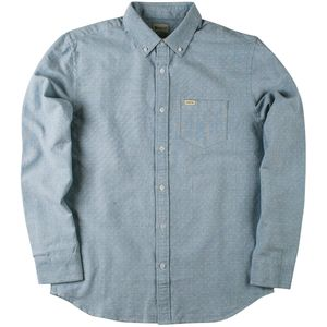 Matix Winset Shirt - Long-Sleeve - Men's