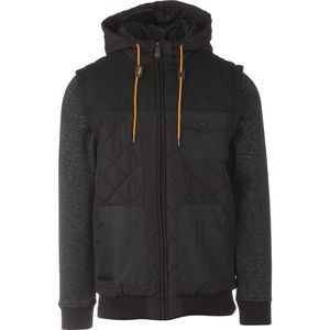 Matix Masons Jacket - Men's