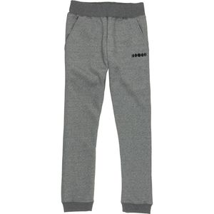 Matix Highside Sweat Pant - Men's