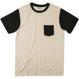 Matix Standard Clash T-Shirt - Short-Sleeve - Men's