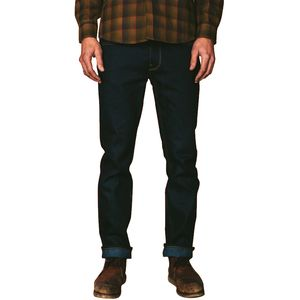 Matix Matix Gripper Cone Slim Fit Denim Pant - Men's