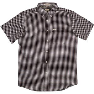 Matix Lennon Shirt - Short-Sleeve - Men's