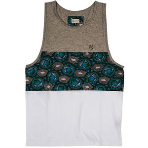 Matix Unwind Tank Top - Men's