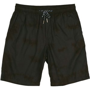 Matix Smokestack Short - Men's