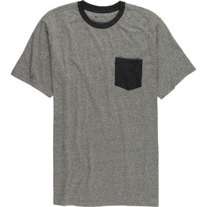 Matix Mill Clash Shirt - Men's