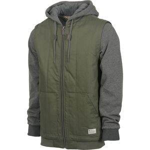 Matix Morris Asher Jacket - Men's