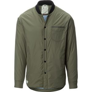 Matix M-16 Coaches Bomber Jacket - Men's