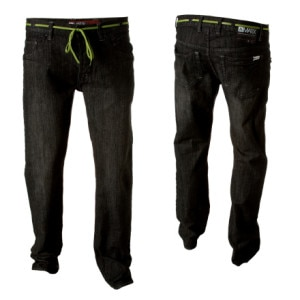 Matix Gripper Slim Denim Pant - Mens
