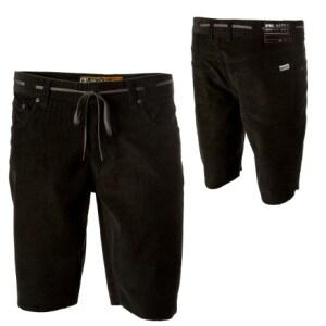 Matix Rockaway Cord Short - Mens