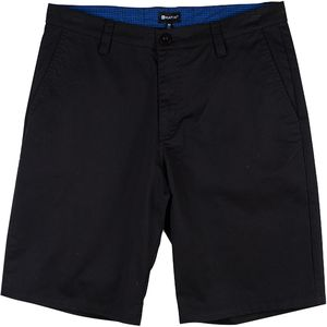 Matix Welder Modern Short - Men's