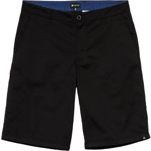 Matix Welder Classic Short - Men's
