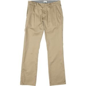 Matix Welder Pant - Men's
