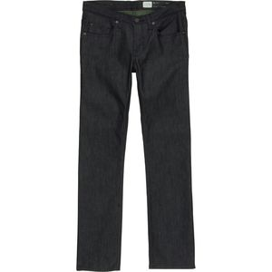 Matix Gripper Slim Denim Pant - Men's