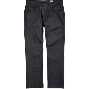 Matix Miner Denim Pant - Men's