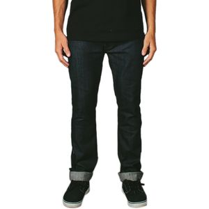 Matix Constrictor Slim Denim Pant - Men's