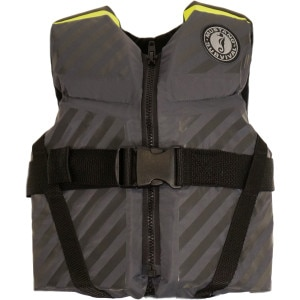 Mustang Survival Lil' Legends 70 Personal Flotation Device - Kids'