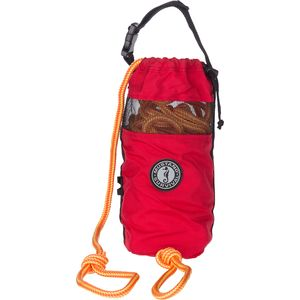 Mustang Survival 75ft Rope Throw Bag - Pro