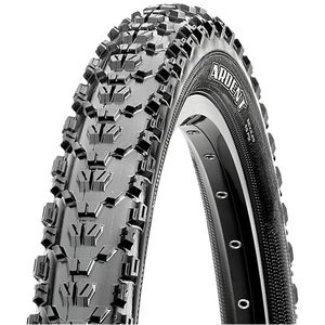 Maxxis Ardent Tire - 27.5