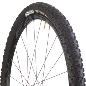 Maxxis Ardent L.U.S.T./UST Tires - 29in