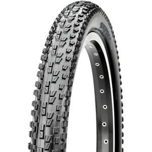 Maxxis Snyper Tire - 24in
