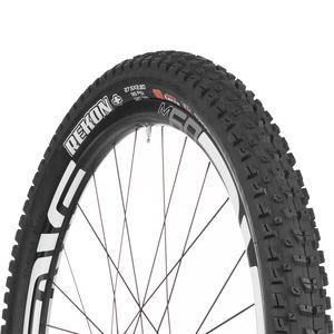 Maxxis Rekon 3C/EXO/TR Tire - 27.5+
