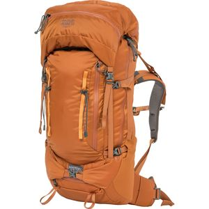 Mystery Ranch Stein 62 Backpack - 3783cu in