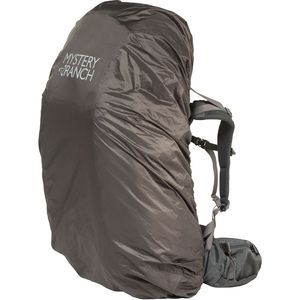 Mystery Ranch Pack Fly Cover