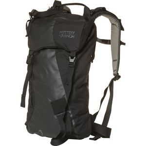 Mystery RanchD-Route Backpack