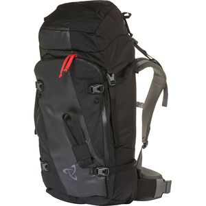 Mystery RanchGallatin Peak 40L Backpack