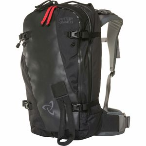 Mystery RanchSaddle Peak Backpack