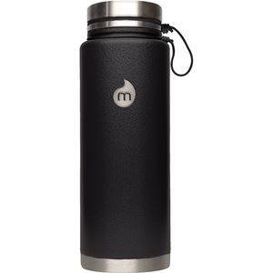 MIZU V12 40oz Water Bottle