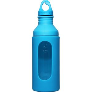 MIZU G7 Water Bottle
