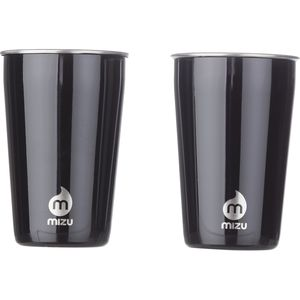 MIZU Life Party Cup Set - 2