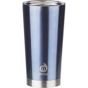 MIZU Life Cocktail Tumbler