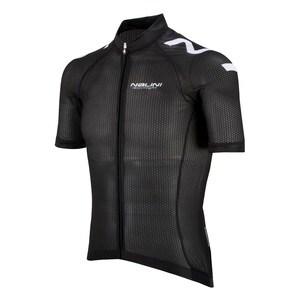 Nalini Aeprolight Mesh TI Jersey - Short Sleeve - Men's