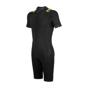 Nalini Seano Skinsuit - Men's