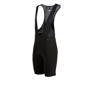 Nalini Gizio Bib Shorts - Men's