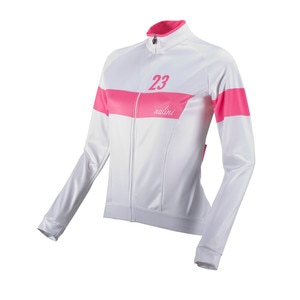 Nalini Nemi Jersey - Long-Sleeve - Women's