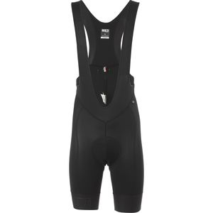 Nalini Mavone Bib Short - Men's