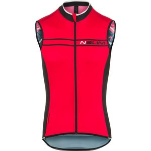 Nalini Sinello Jersey - Sleeveless - Men's