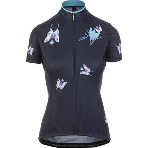 Nalini Butterfly TI Jersey - Women's