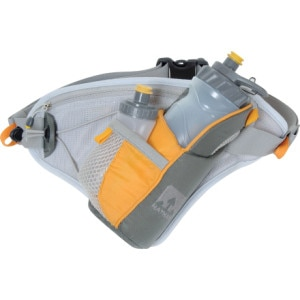 photo: Nathan Elite 1 Plus lumbar/hip pack