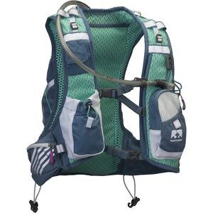 Nathan VaporShadow Hydration Vest - Women's - 671cu in